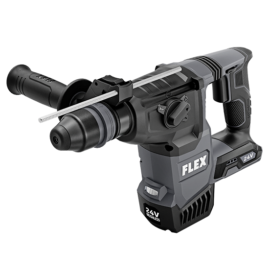 FLEX 24V 1