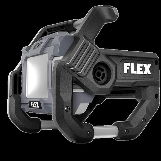 FLEX 24V Flood Light - Bare Tool