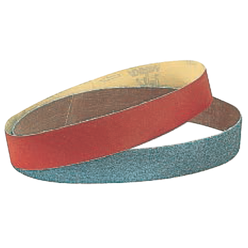Sanding Belt - 36 Grit