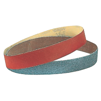 Sanding Belt - 60 Grit