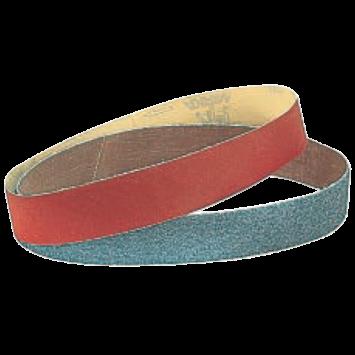 Sanding Belt - 120 Grit