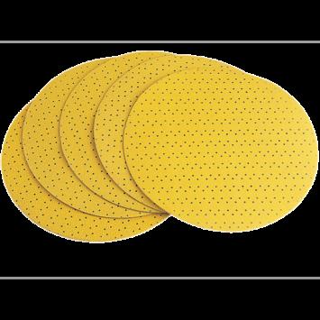 150 Grit Velcro Sanding Paper