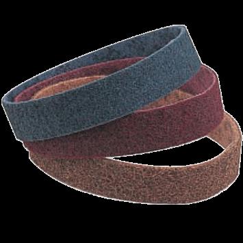 Sanding Fleece - 100 Grit
