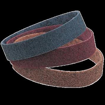 Sanding Fleece - 240 Grit