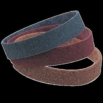 Sanding Fleece - 400 Grit