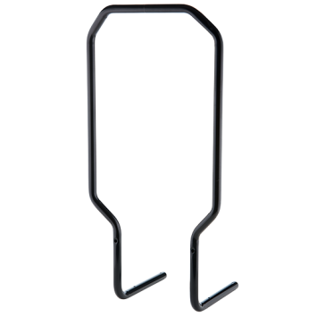 Handle for vacuum cleaner
