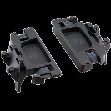 L-BOXX holder