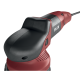 Gear Driven Orbital Polisher (XCE 10-8 125)