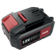 18V, 5.0Ah Lithium-Ion Battery