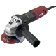 6 Amp 4 1/2 inch Angle Grinder with Side Switch