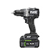360 spinner icon FX1171T