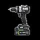 360 spinner icon FX1271