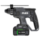 FLEX 24V 7/8