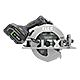 360 spinner icon