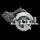 360 spinner icon FX2141