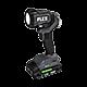360 spinner icon FX5111
