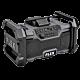 FLEX 24V Jobsite Radio - Bare Tool