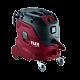 12 Gallon HEPA Vacuum