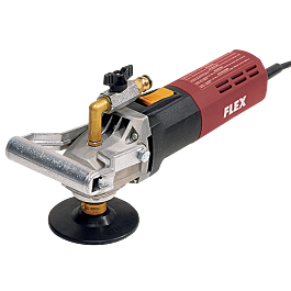 5 inch Compact Single Speed Wet Polisher
