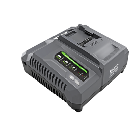 24V 280W RAPID CHARGER